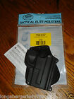 NEW FOBUS SIG SAUER 2340 2009 RUGER 345 CZ PADDLE HOLSTER PISTOL GUN TATICAL CC