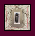 Orgone THE BLACK ANGEL -  FOR ARTISTS -  FROM BIORGONE  Reiki Wicca New!