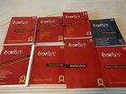 2007-2008 Barbri Multistate Bar Exam Books Set of 8 Books