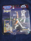 1999 STARTING LINEUP BASEBALL EXTENDED SERIES- DAVID WELLS TORONTO BLUE JAYS UNF