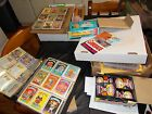 GARBAGE PAIL KIDS LOT ! SERIES 1-15 CARDS / UNOPENED PACKS AND MORE / FREE PACKS