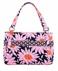 Vera Bradley Stephanie in Loves Me ...