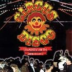 Circus Disco: 25th Anniversary by Various Artists (CD, Jun-1999, Thump Records)