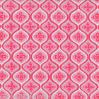 MODA Fabric ~ SURROUNDED BY LOVE ~ Deb Strain (19657 13) END OF BOLT - 1 yd 1 in