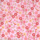 MODA Fabric ~ KISSING BOOTH ~ by Basicgrey (30314 13) END OF BOLT - 33 inches