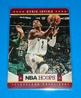 2012-13 NBA HOOPS KYRIE IRVING ROOKIE RC # 56 VERY RARE TACO BELL MINT HOT CAVS