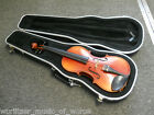 Andrew Schroetter Model 420 4/4 Violin Germany 1992 (w/case,bow)