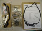 Yamaha XT 225 Kick Starter Kit - 1986 to 2007 Kick Start Genuine OEM Yamaha