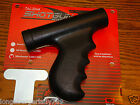 TACSTAR WINCHESTER 1200 1300 PISTOL FOREARM FRONT FOREND GRIP TACTICAL SHOTGUN