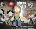 2015 Funko Walking Dead Mystery Minis Series 3 7