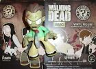 2015 Funko Walking Dead Mystery Minis Series 3 10