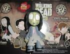 2015 Funko Walking Dead Mystery Minis Series 3 11