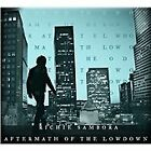 Richie Sambora - Aftermath of the Lowdown (CD 2012) -Bon Jovi