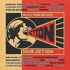 Plea for Peace/Take Action 2001 by Various Artists (CD, Aug-2001, Sub City...