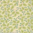 MODA Fabric ~ MIMI ~ BY Chez Moi (16094 14) End of Bolt - 16 inches
