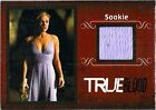 TRUE BLOOD ARCHIVES - C14 - SOOKIE (161 299) 1 PER BOX - RELIC CARD