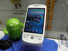 HTC myTouch 3G T Mobile GSM Smartphone Great condition + 2 GB