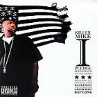 I Pledge Allegiance to the Grind [PA] by Killer Mike (CD, Sep-2006, 2 Discs,...