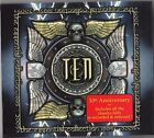 Ten - The Essential Collection, 1995-2005 (CD, Jan-2006, 2 Discs, Frontiers)