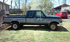 Ford : F-150 LARIAT 1991 for $1500 dollars