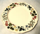 WEDGWOOD OF ETRURIA & BARLASTON RICHMOND PATTERN 8 ¼ INCH SALAD PLATE