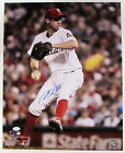 Roy Oswalt Rookie Card Checklist and Autograph Memorabilia Guide 30