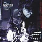 Break Your Mothers Heart by Tim Easton CD Feb 2003 New West Record Label