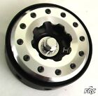 Hot Racing Losi Mini Rock Crawler aluminum beadlock wheel BLW198S01