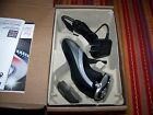Philips Norelco AT830/46 Shaver 4500 Cordless Rechargeable With Trimmer