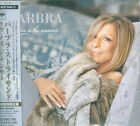 Barbra Streisand Love Is The Answer Japan 2 CD Rare Digipak Promo SICP-2442 NEW