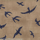 MODA Fabric ~ HEARTY GOOD WISHES ~ Jane Clare (1350 19) END OF BOLT - 1 yd 5 in