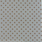 Moda Fabric ~ SNOWBIRD ~ Laundry Basket Quilts ( 42172 17) END OF BOLT - 27 in