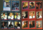 Amazing Spider-Man Movie 2012 Card Set Costume + Andrew Garfield Autograph RARE