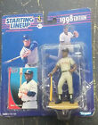 TONY GWYNN STARTING LINEUP 1998 EDITION UNOPENED