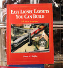 Easy Lionel Layouts You Can Build 29 New Designs
