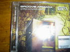 Groove Armada - Goodbye Country Hello Nightclub cd) hybrid mulitichannel sacd