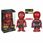 Ultimate Guide to Spider-Man Collectibles 85