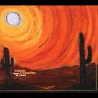 I Blame the Scenery by Reubens Accomplice (CD, Jan-2002, Better Looking Records)