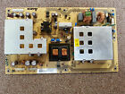 Sanyo Power Supply DPS-242BP-1 1AV4U20C17401  DP42848 P42848-00 Used Works