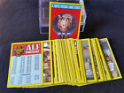 Channel Surfing with 1980s TV Show Trading Cards 36