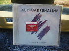 AUDIO ADRENALINE-KINGS & QUEENS-BRAND NEW/SEALED 2013, 10 SONG CD+ FAST SHIP!