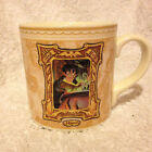 Harry Potter Johnson Bros Mug - Rare - Portugal - Excellent Condition