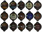 30 Count - VUE Cups ALL COFFEE Variety Sampler Pack *NO DECAF (14 Different Flav