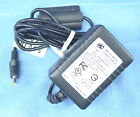 ENG EPAS-101WU-05 HP iPaq Switching AC Power Supply Adapter Charger 5V DC 2A