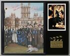 Downton Abbey Trading Cards Coming from Cryptozoic 15