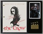 The Crow Flies with Upper Deck in Trading Card and Memorabilia Deal 20