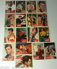 2013 Topps 75th Anniversary Trading Cards 4