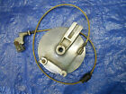 HUSQVARNA RT WR 250 360 C SPORTSMAN HUSKY FRONT BRAKE ASSEMBLY W CABLE W PERCH