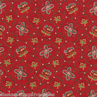 MODA Fabric ~ COLLECTION FOR A CAUSE - FRIENDSHIP ~  END OF BOLT - 35 inches