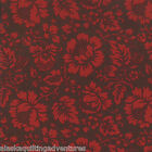 MODA Fabric ~ JOSEPHINE ~ by French General (13654 17) END OF BOLT - 32 inches